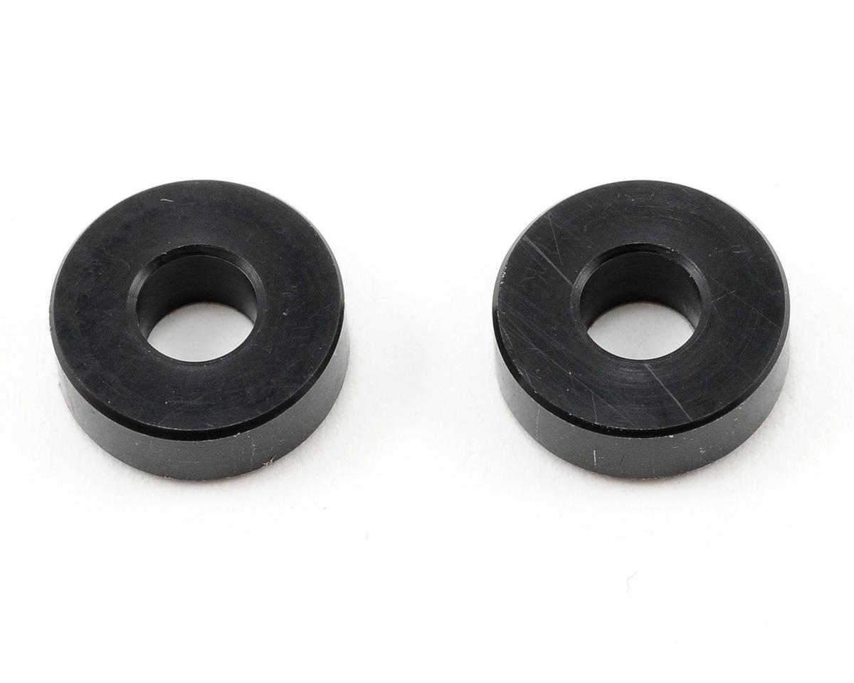 OFNA 4x10x3.5mm Washers (2)