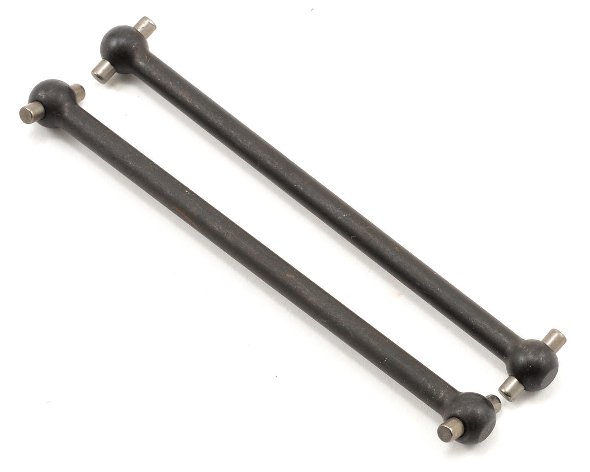 OFNA 93mm Rear Dogbone Shaft Set (2)