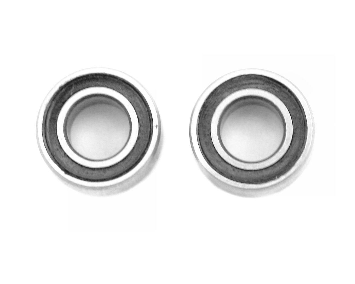 OFNA 5x10mm Ball Bearing (2)
