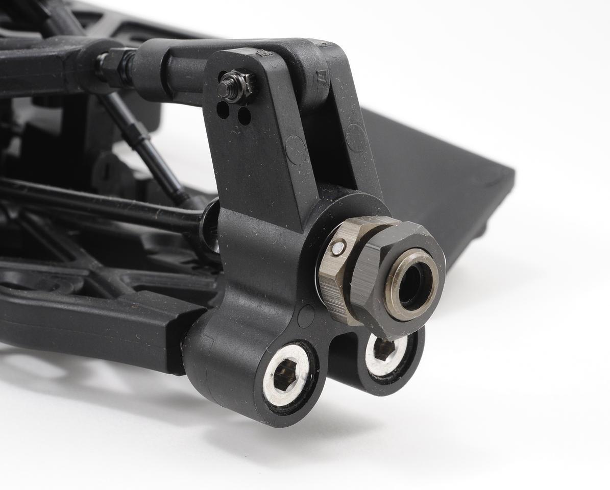 OFNA DM-One 1/7th Scale Pro Nitro Sedan MC-Type