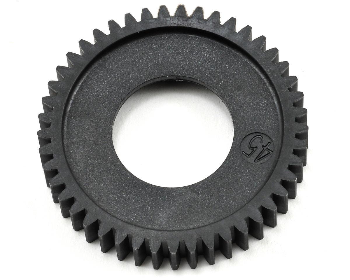 OFNA 2-Speed Reverse Spur Gear (45T)