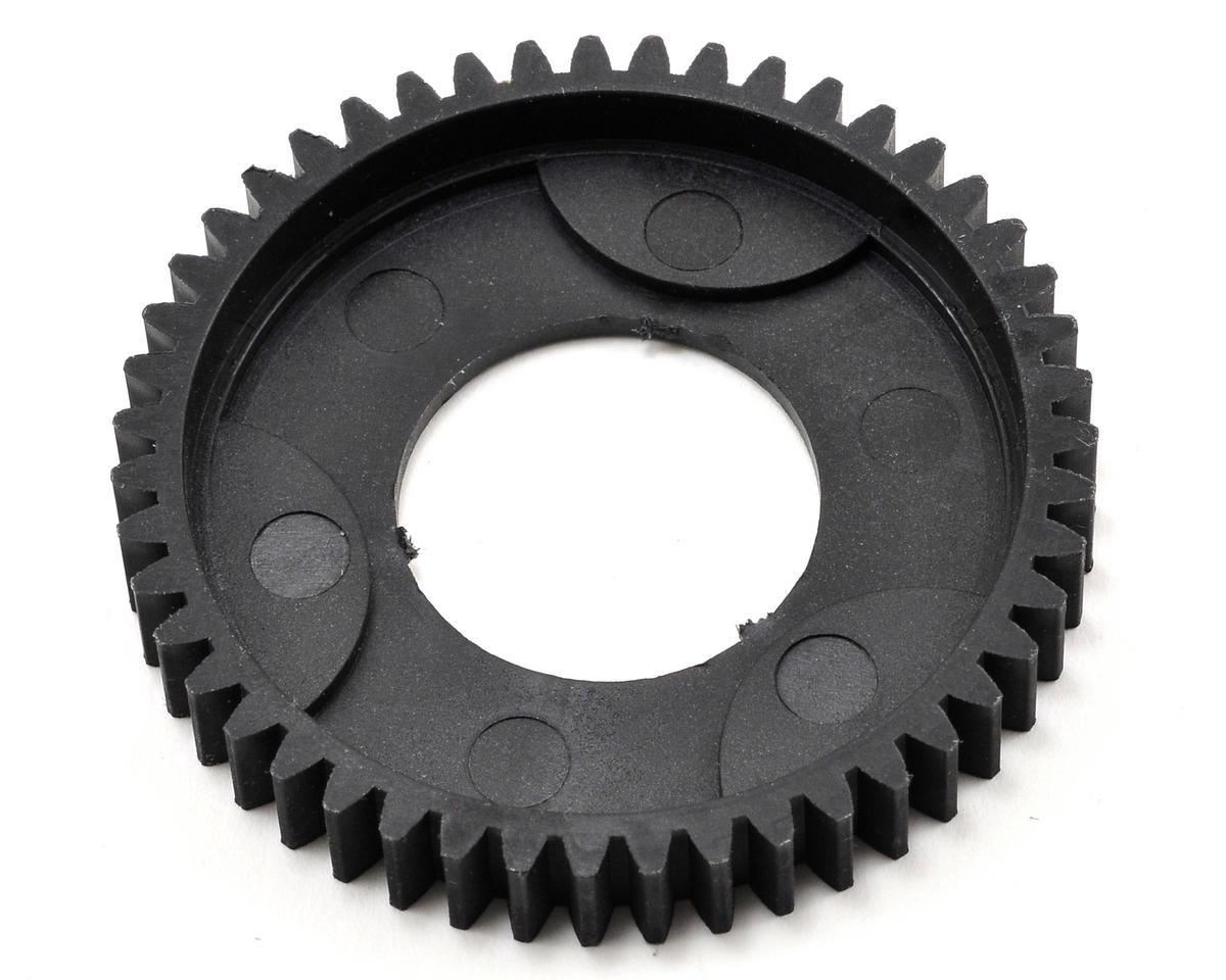 OFNA Spur Gear (47T)
