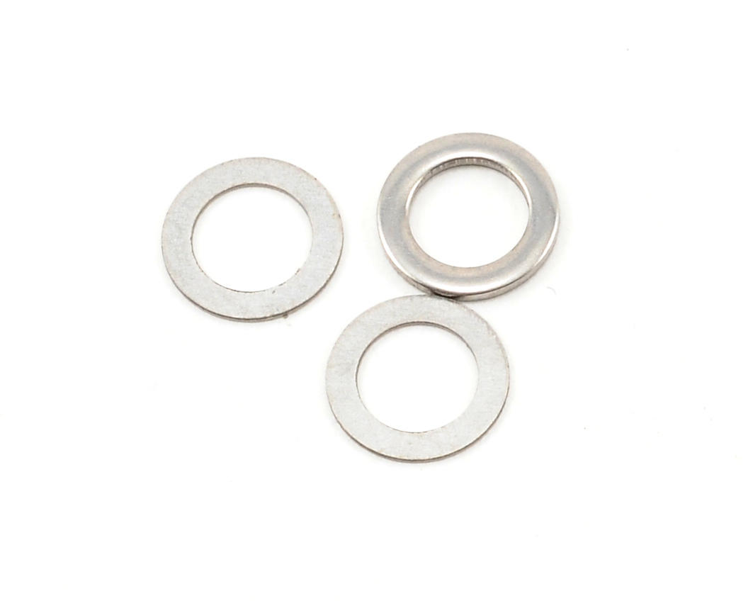 OFNA 5x8x0.8mm Washers (2-SPEED)