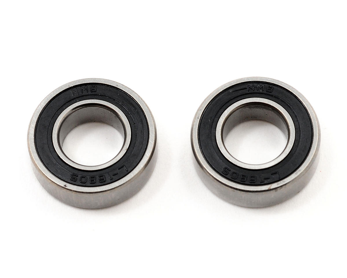 OFNA 8x16mm Bearing (2)