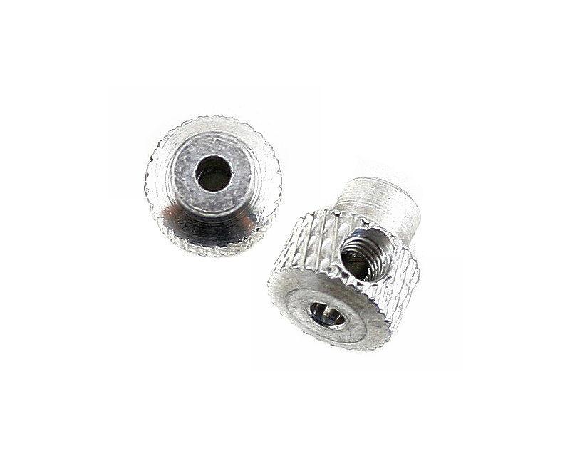 OFNA 2mm Brake Adjuster Knobs (2)