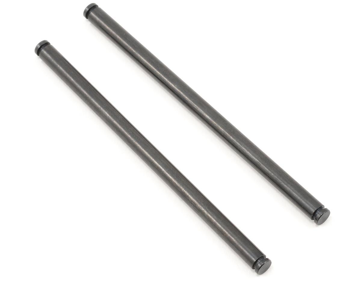 OFNA 4mm Rear Inner Hinge Pin Set (2)
