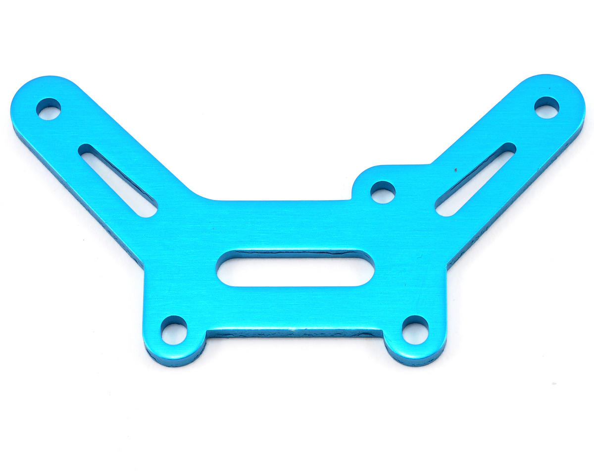OFNA Front Joint Plate