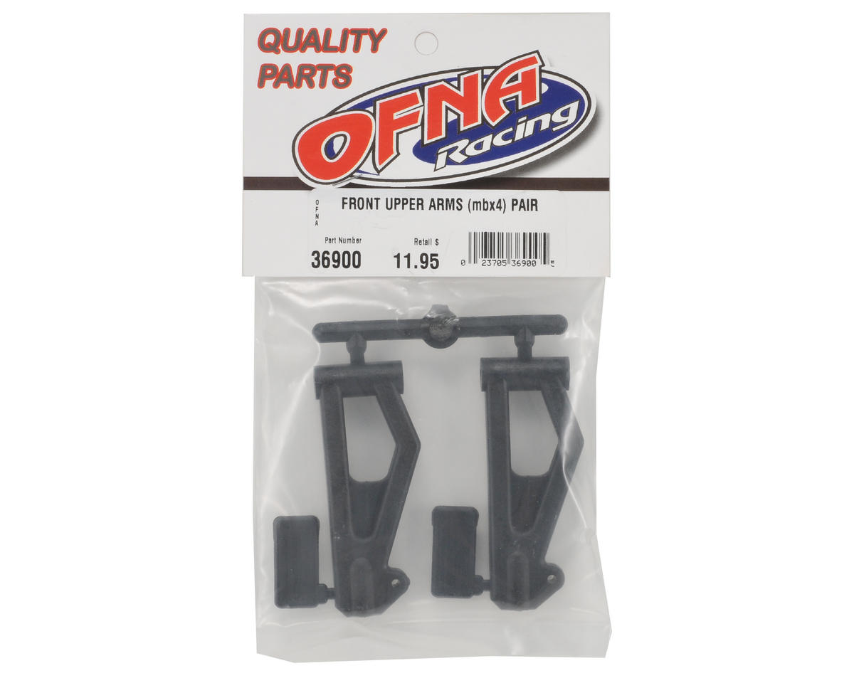 OFNA Front Upper Arm Set (2)