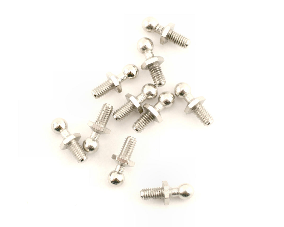 OFNA 4mm Ball End Screw (10)