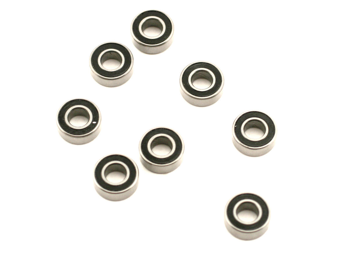 OFNA 5x11mm Bearing (8)
