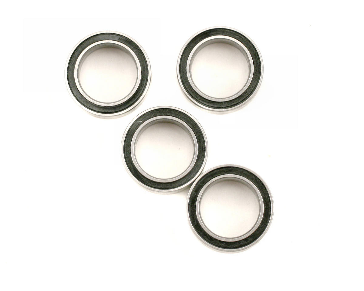 OFNA 10x15mm Bearing (4)