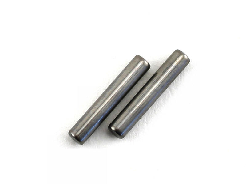OFNA 2.5x13.8mm Differential Pins (2)
