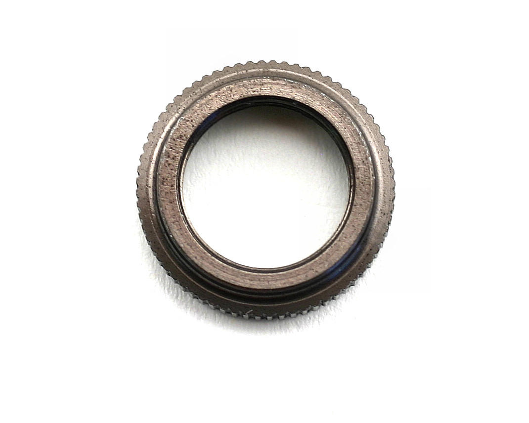 OFNA Aluminum Servo Saver Adjustment Ring