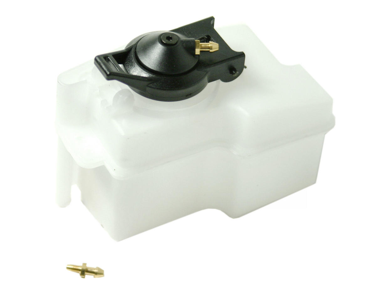 OFNA Violator Fuel Tank (150cc)