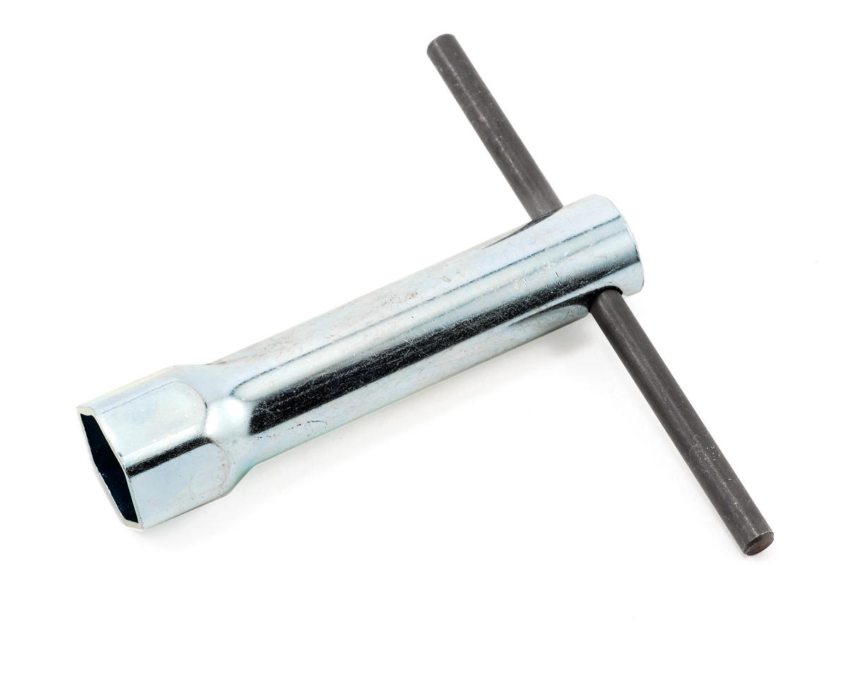 OFNA Titan Wheel Wrench