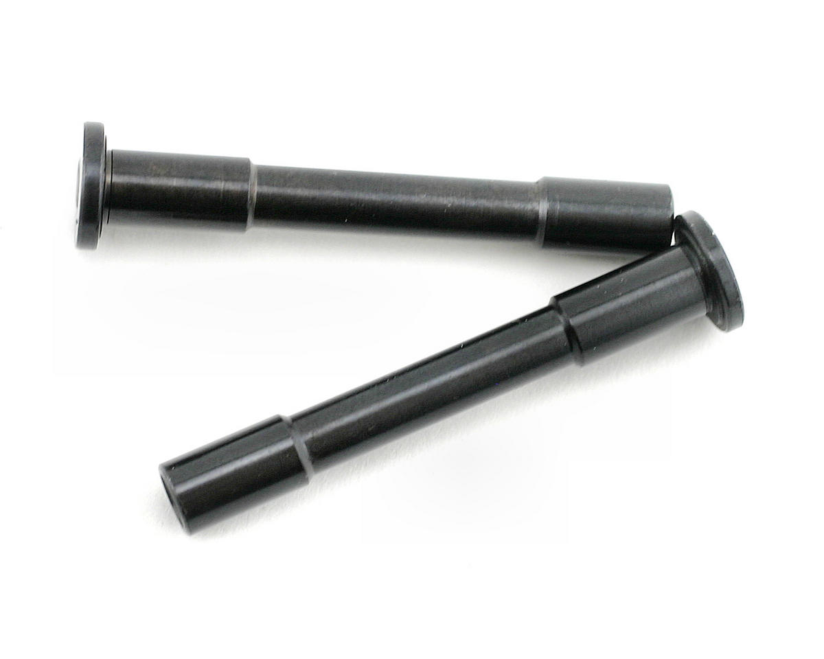 OFNA Servo Saver Steering Posts (2)