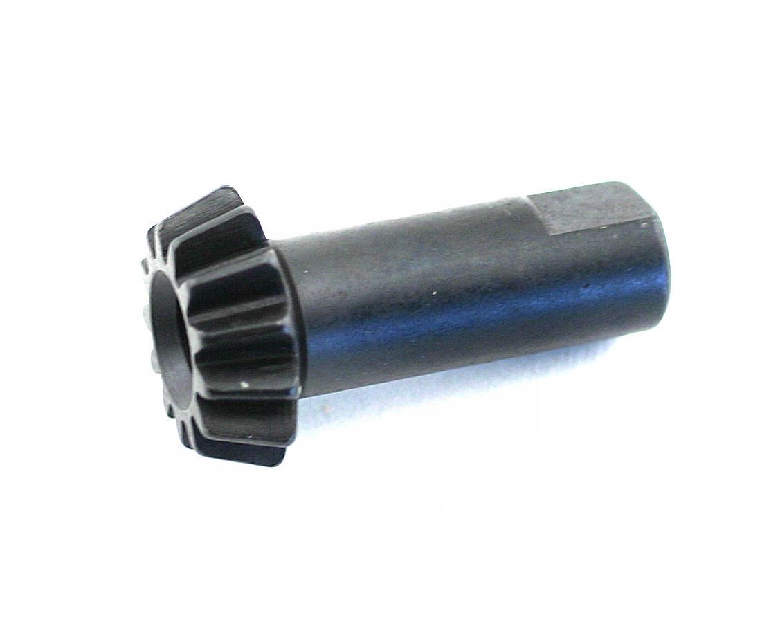 OFNA 13T Small Steel Bevel Gear