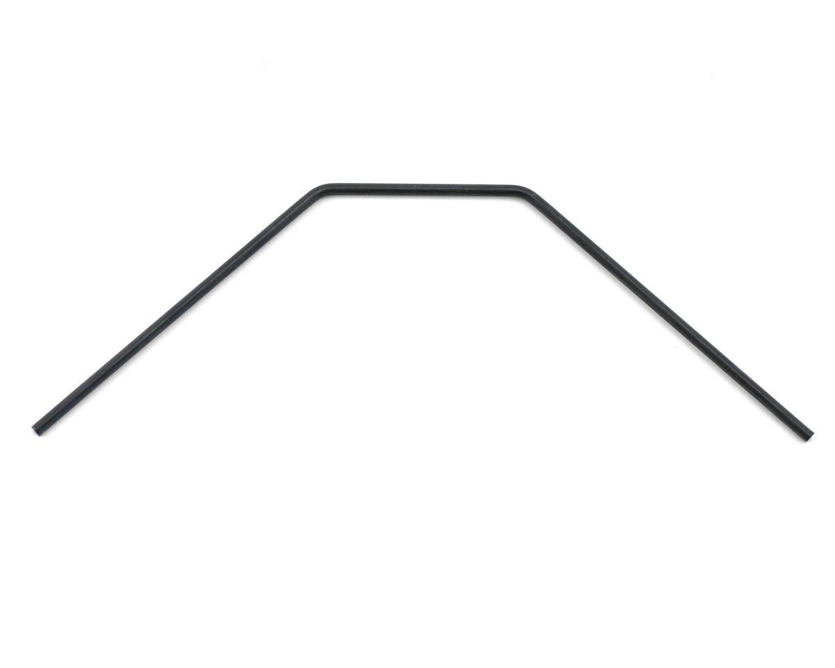 OFNA Black 2.0mm Front Sway Bar