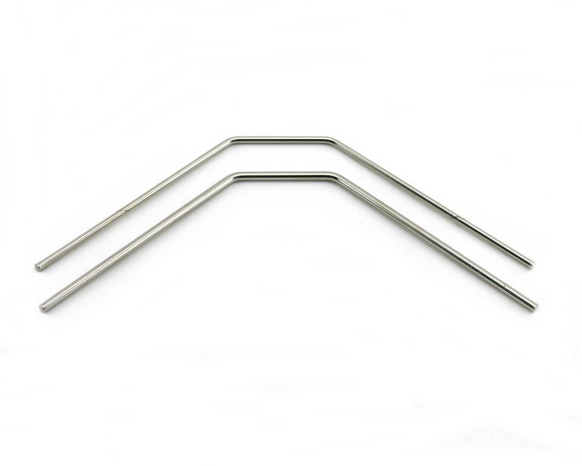 OFNA Rear Sway Bar Set (2.3mm, 2.8mm)