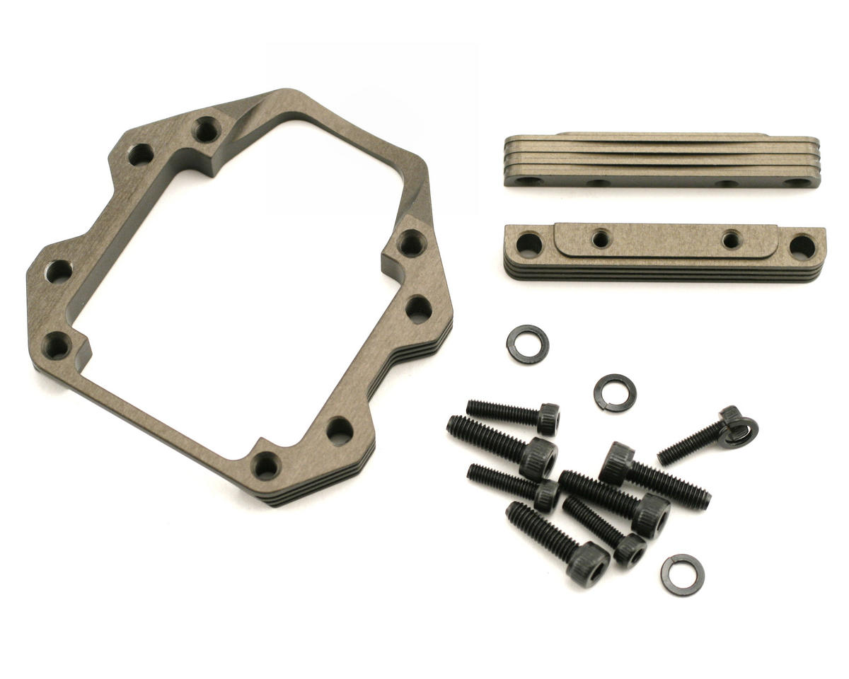 OFNA 2 Piece Engine Mount