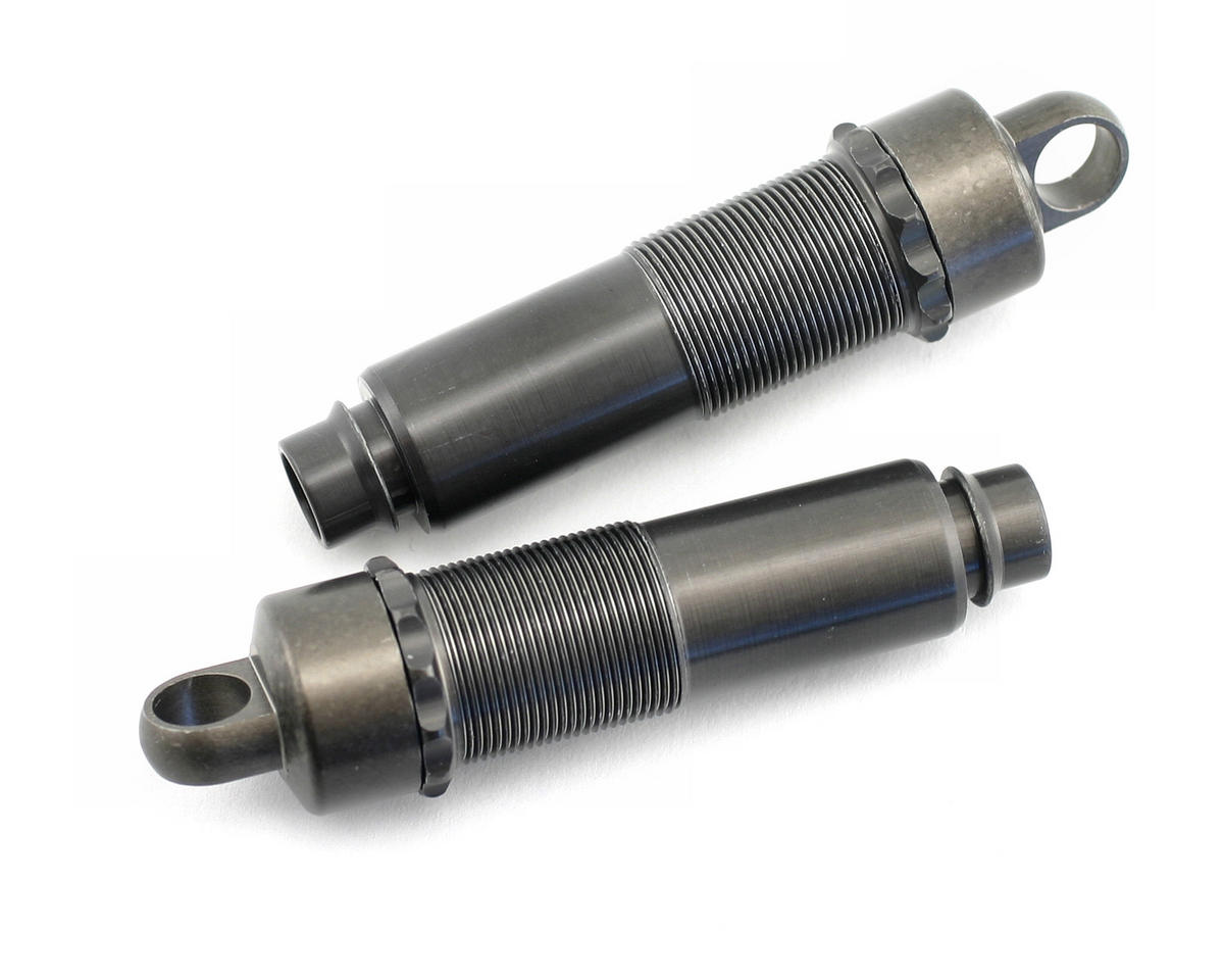 OFNA 13mm Big Bore X-Long Rear Shock Body Set (2)