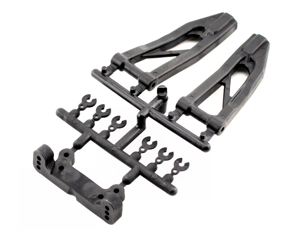 OFNA Upper Suspension Arm