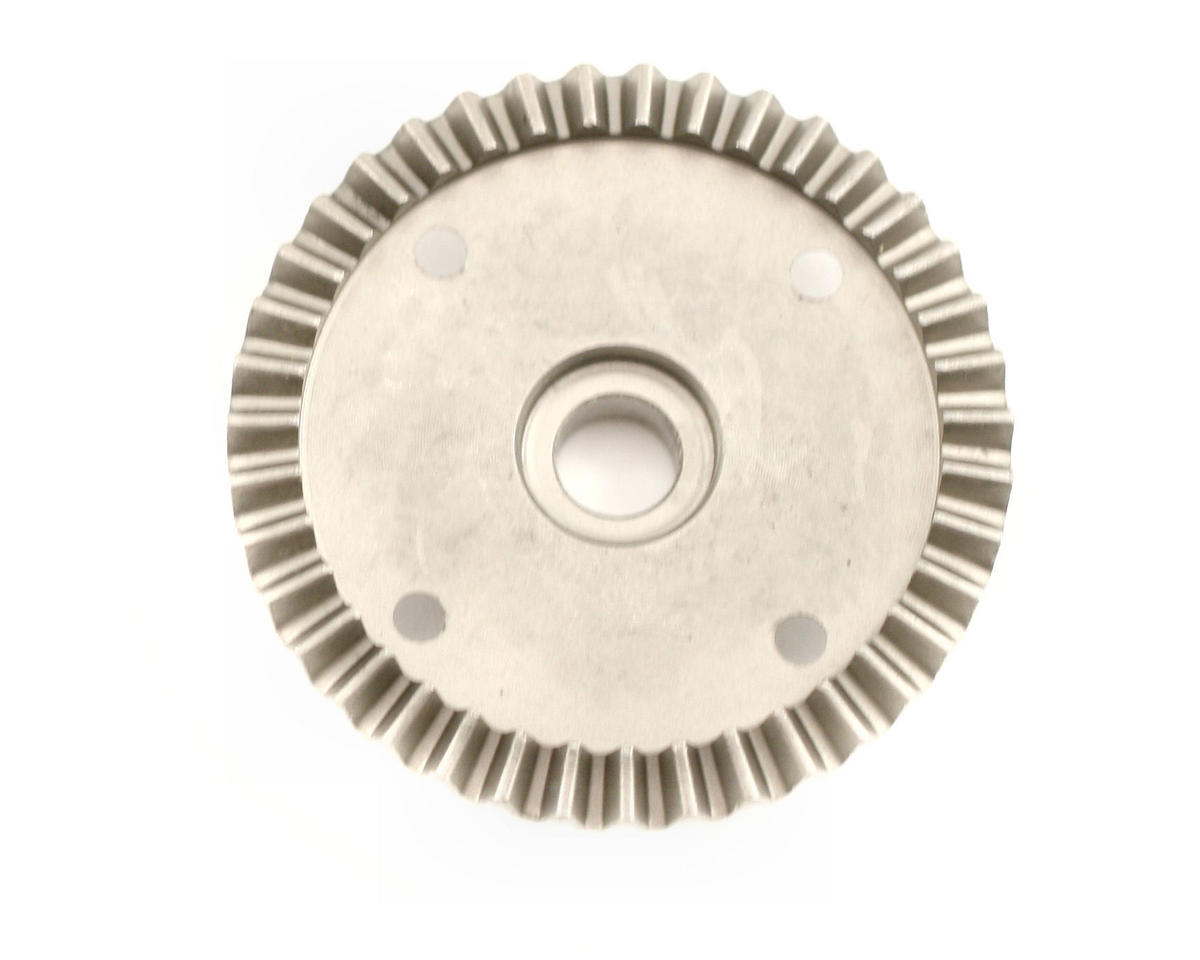 OFNA Bevel Gear 39T