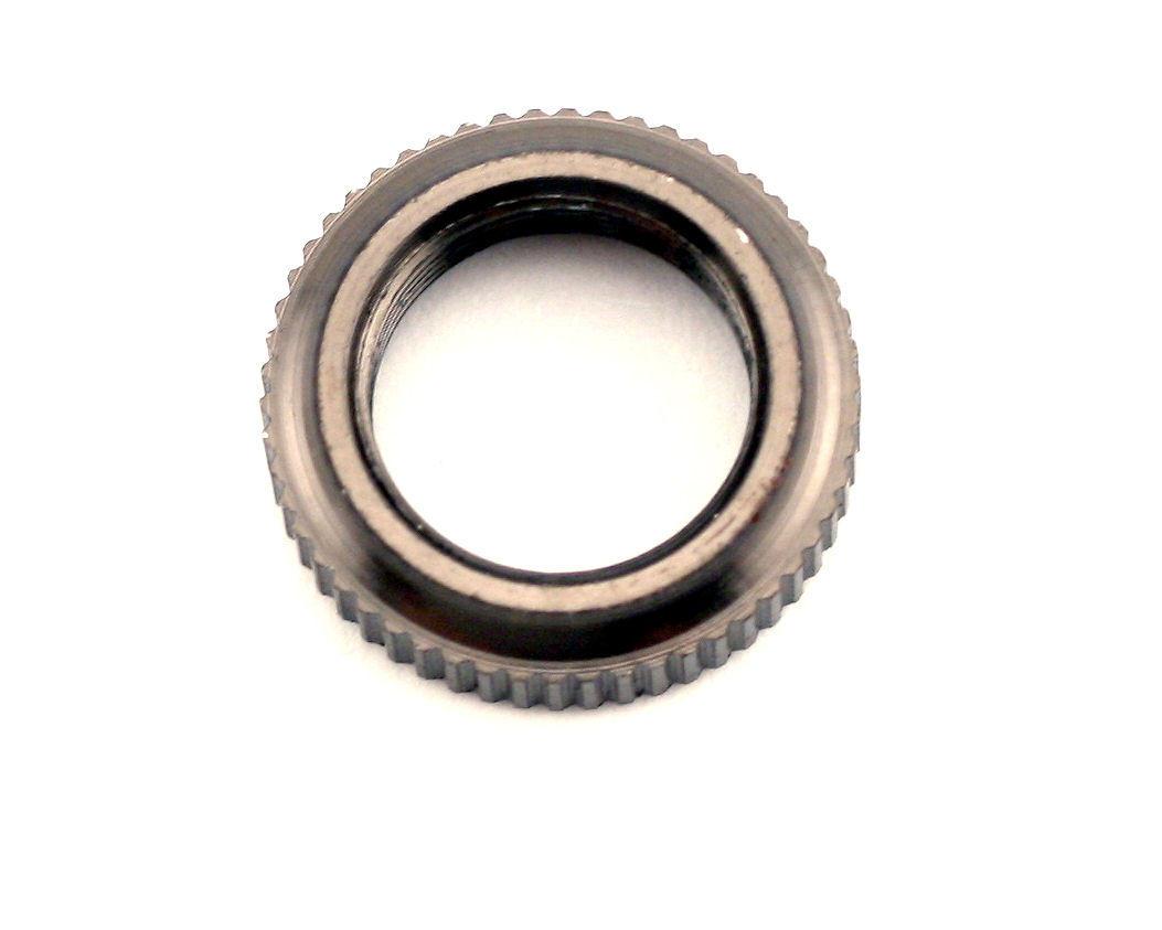 OFNA Servo Saver Adjusting Ring