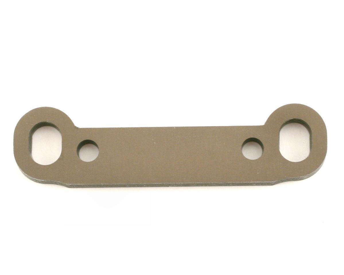 OFNA Aluminum Anti-Squat Plate