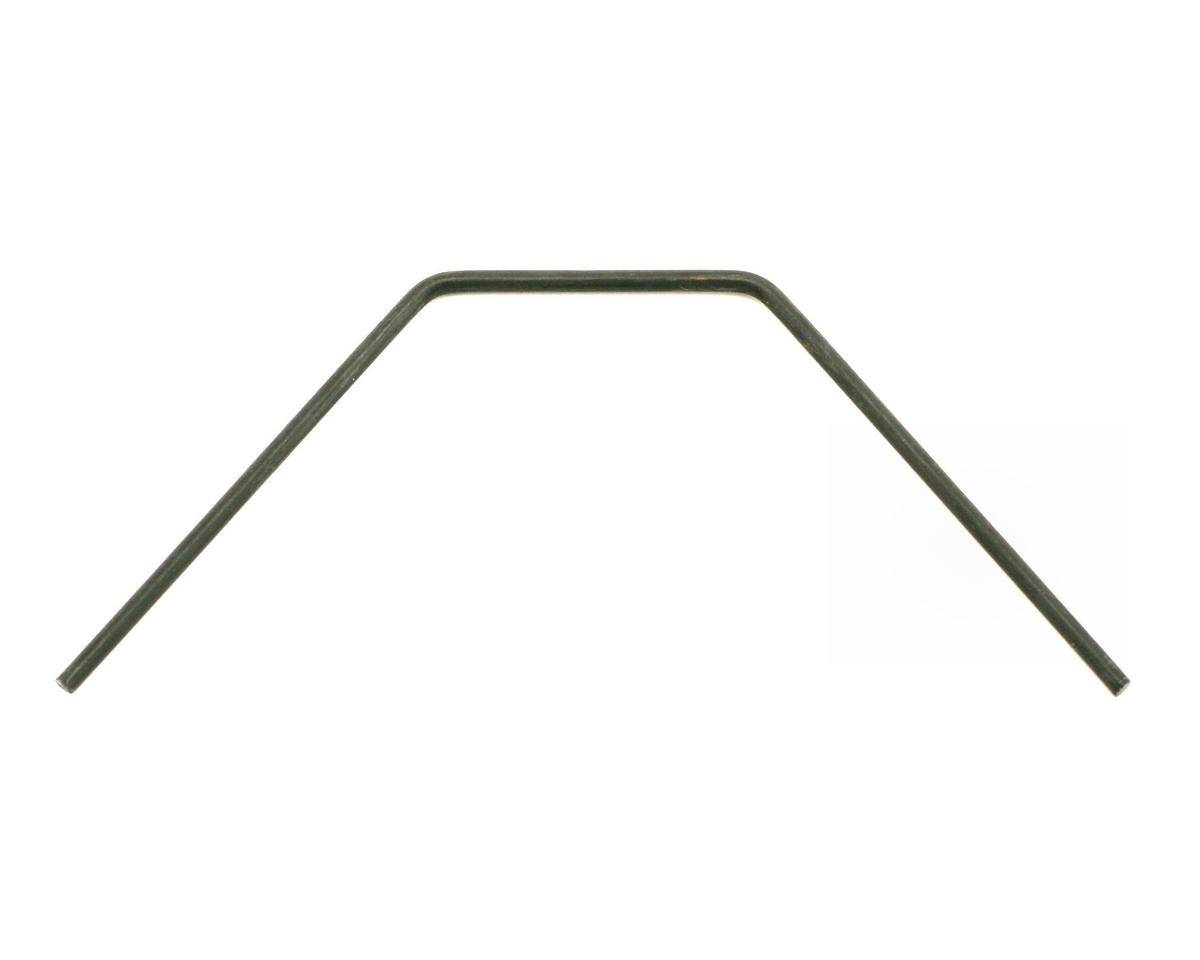 OFNA Sway Bar 2.0mm Front/Rear