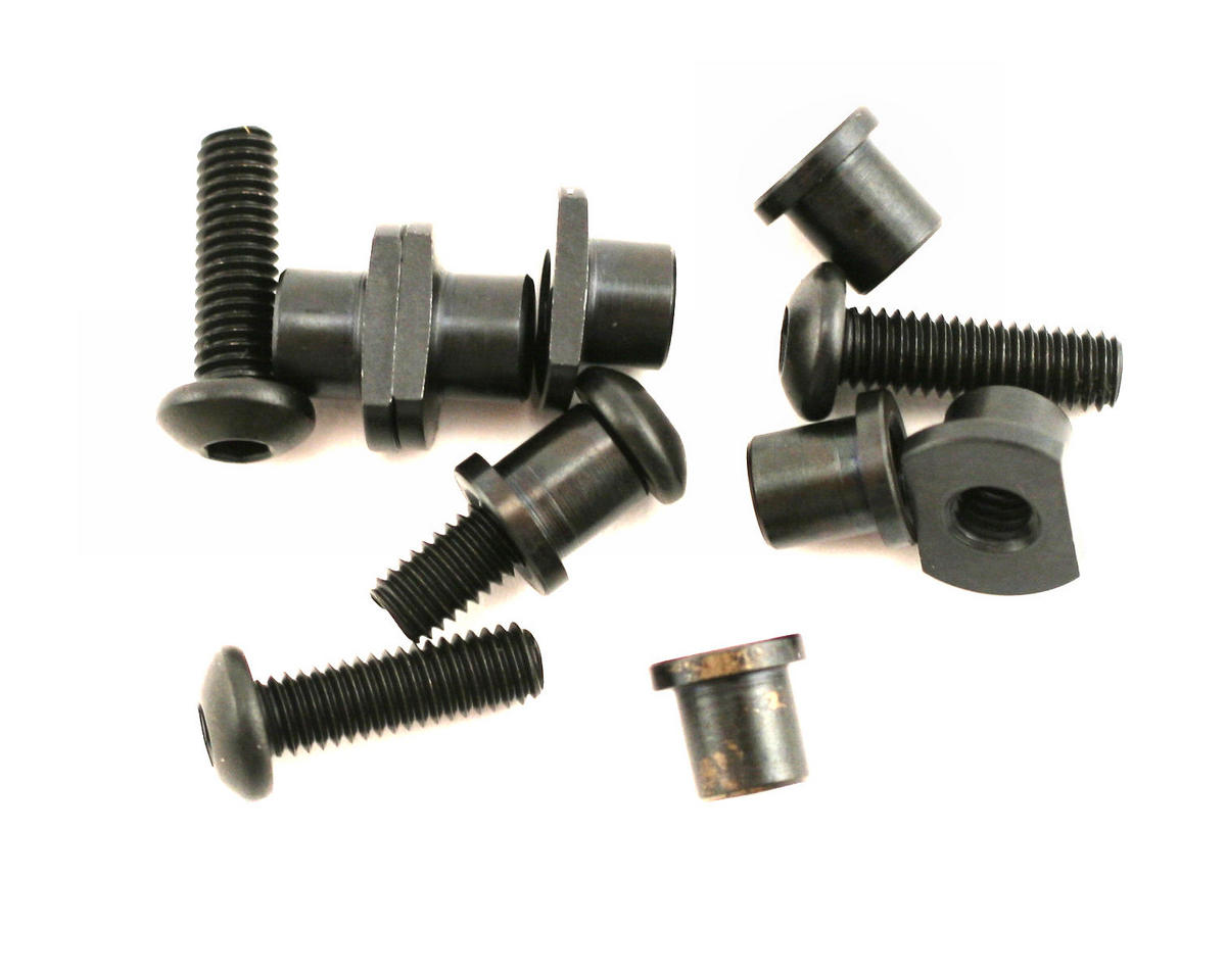 OFNA King Pin Screw