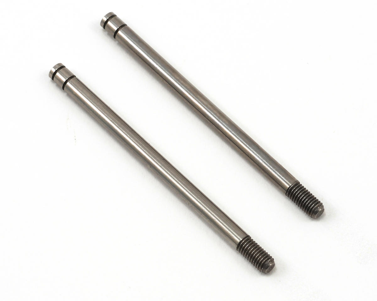 OFNA 3x49mm Rear Shock Shaft (2)