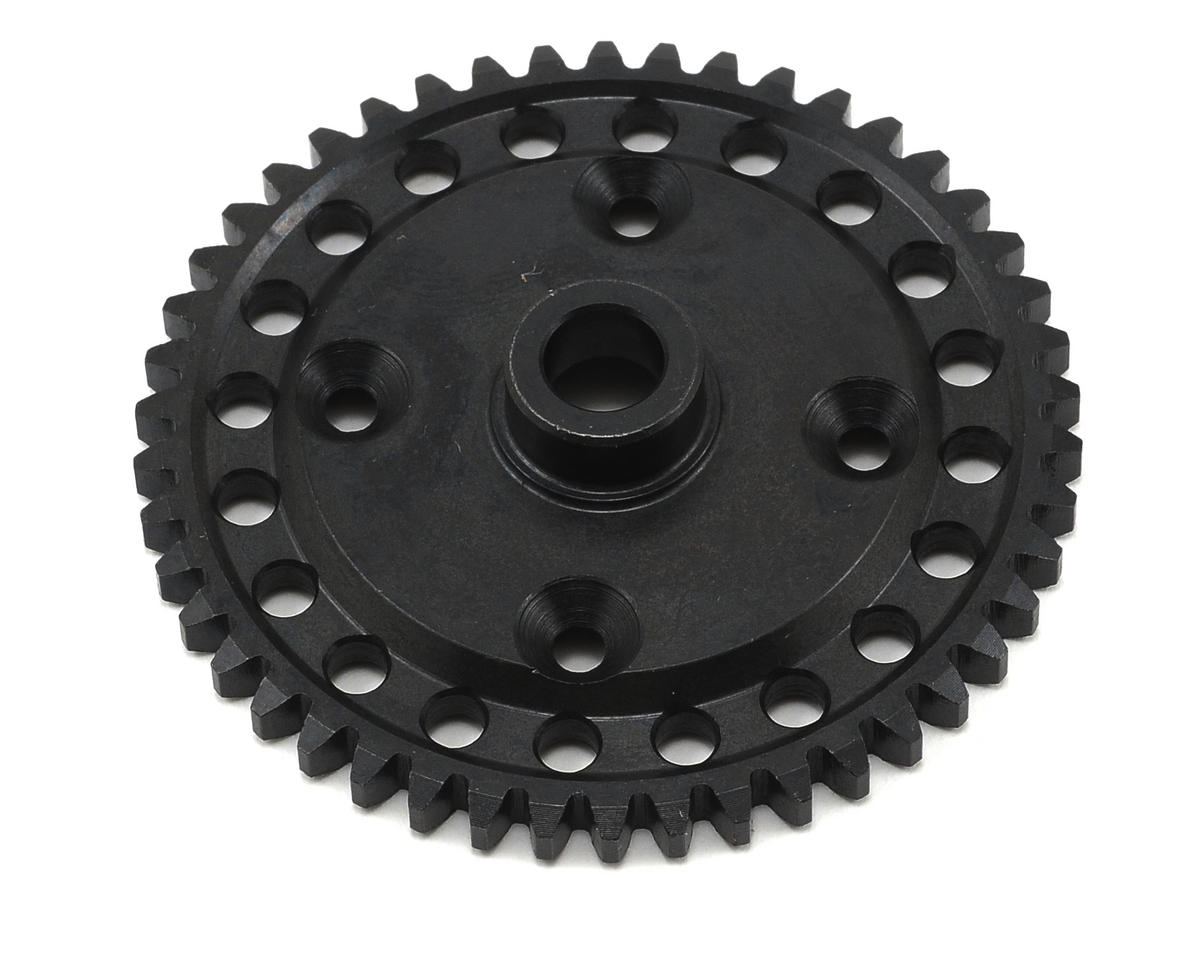 OFNA Light Weight 46T Spur Gear