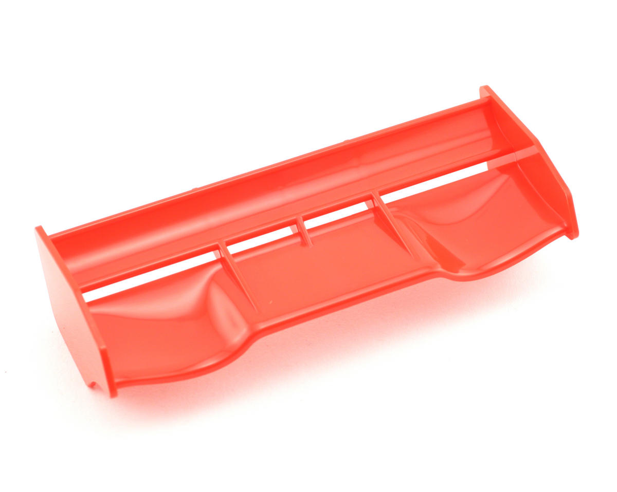 OFNA High Downforce Wing (Red)