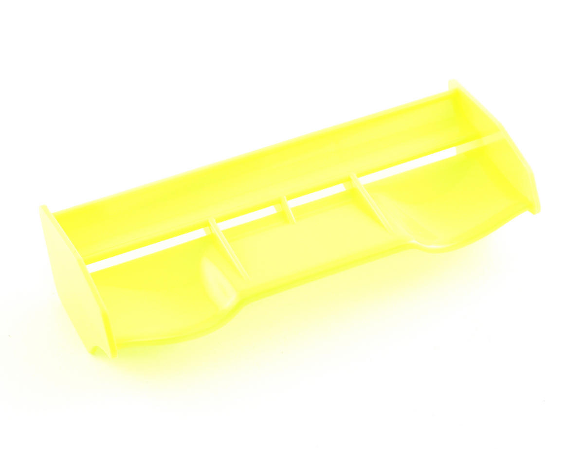 OFNA High Downforce Wing (Yellow)