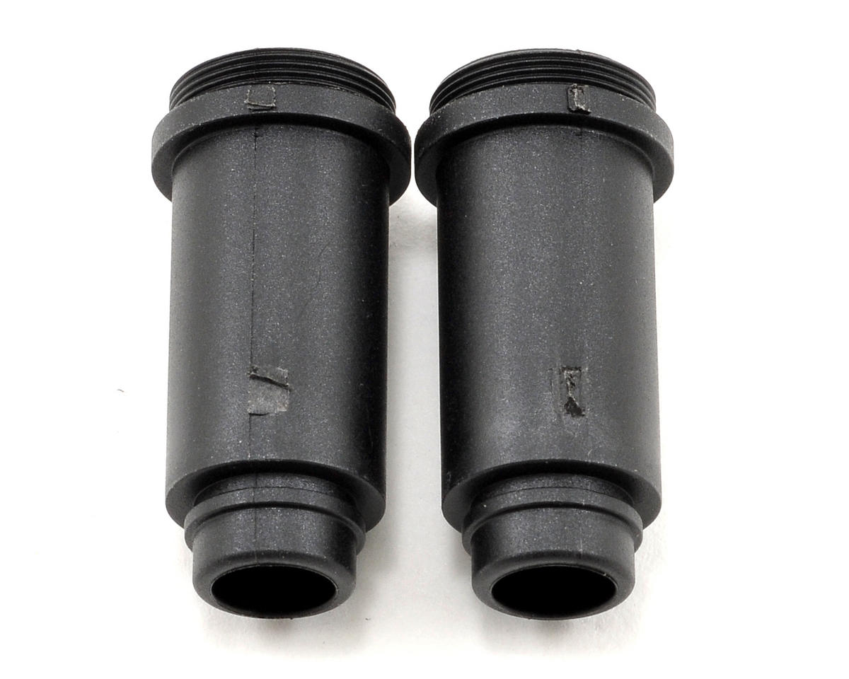 OFNA Plastic Front Shock Body Set (2)