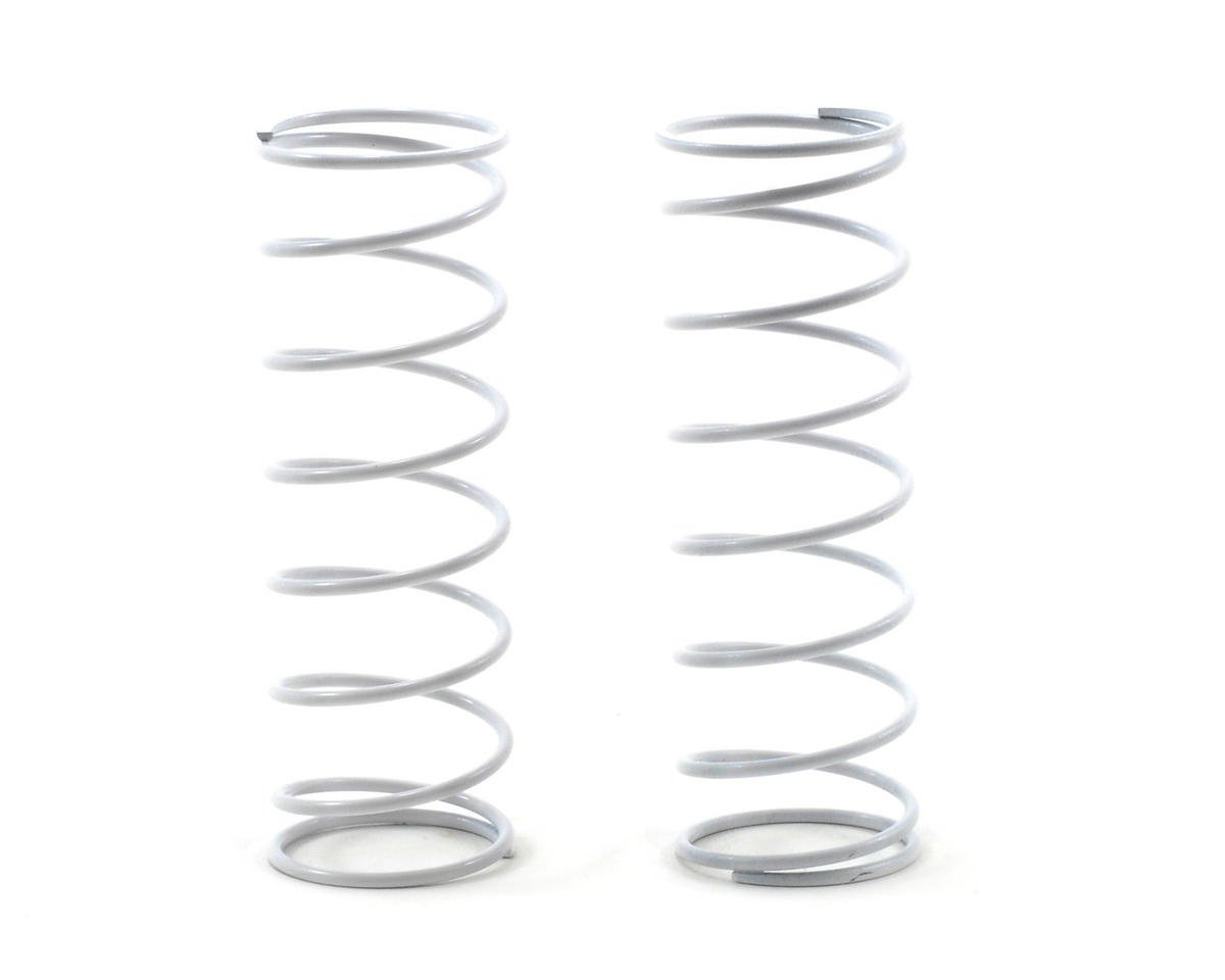 OFNA 16mm Front Shock Spring (.70 - White)