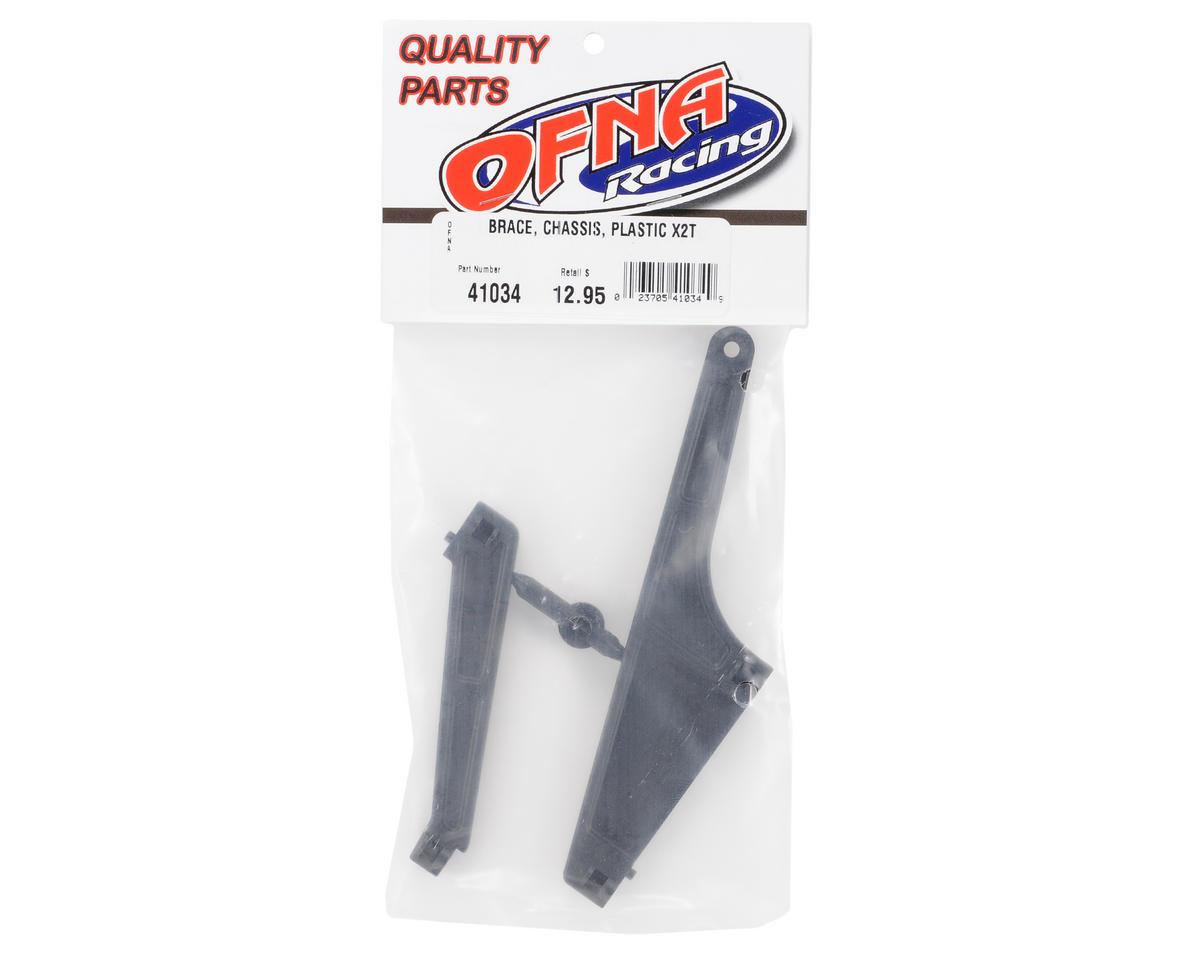 OFNA Plastic Chassis Brace