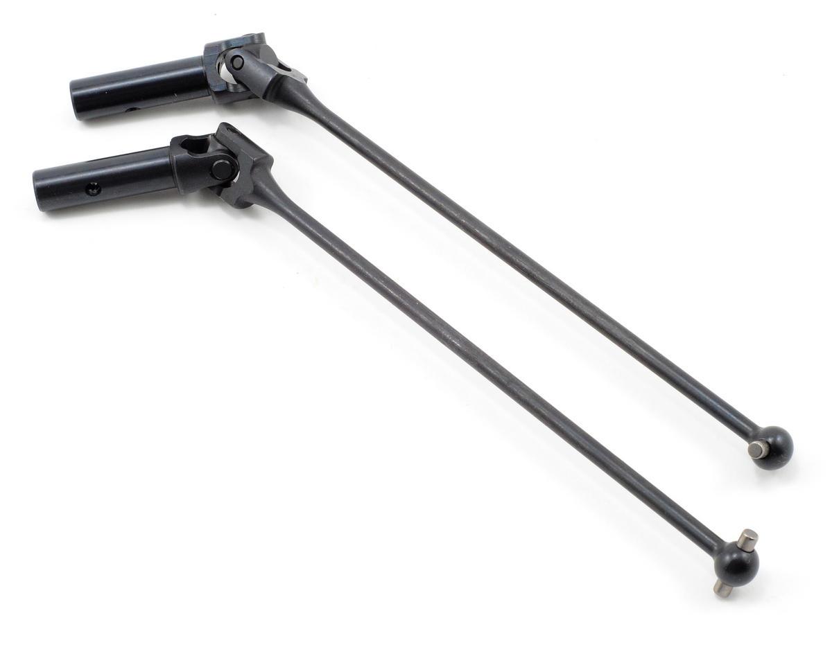 OFNA 3.5mm Light Weight Front/Rear Universals (2)