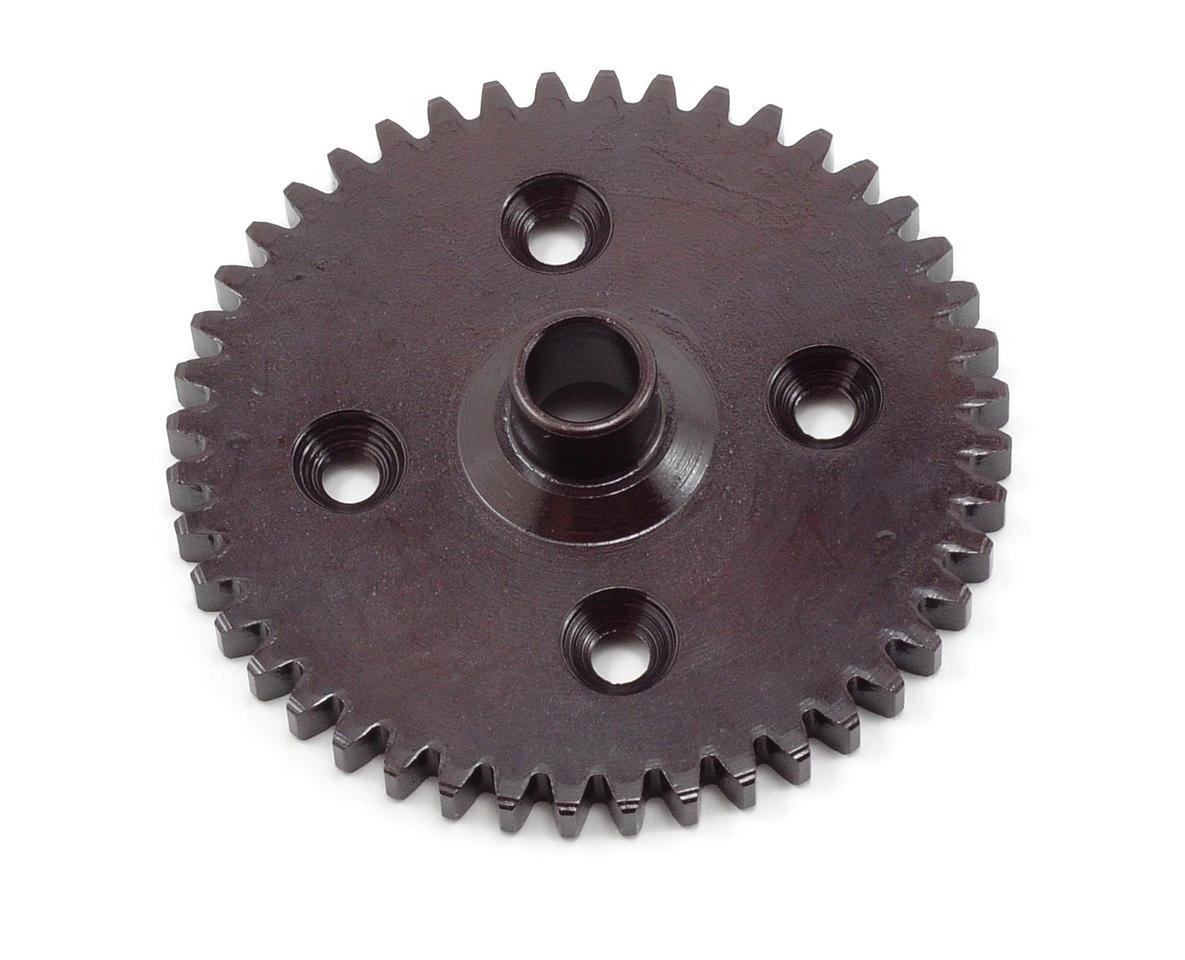 OFNA Spur Gear (44T)