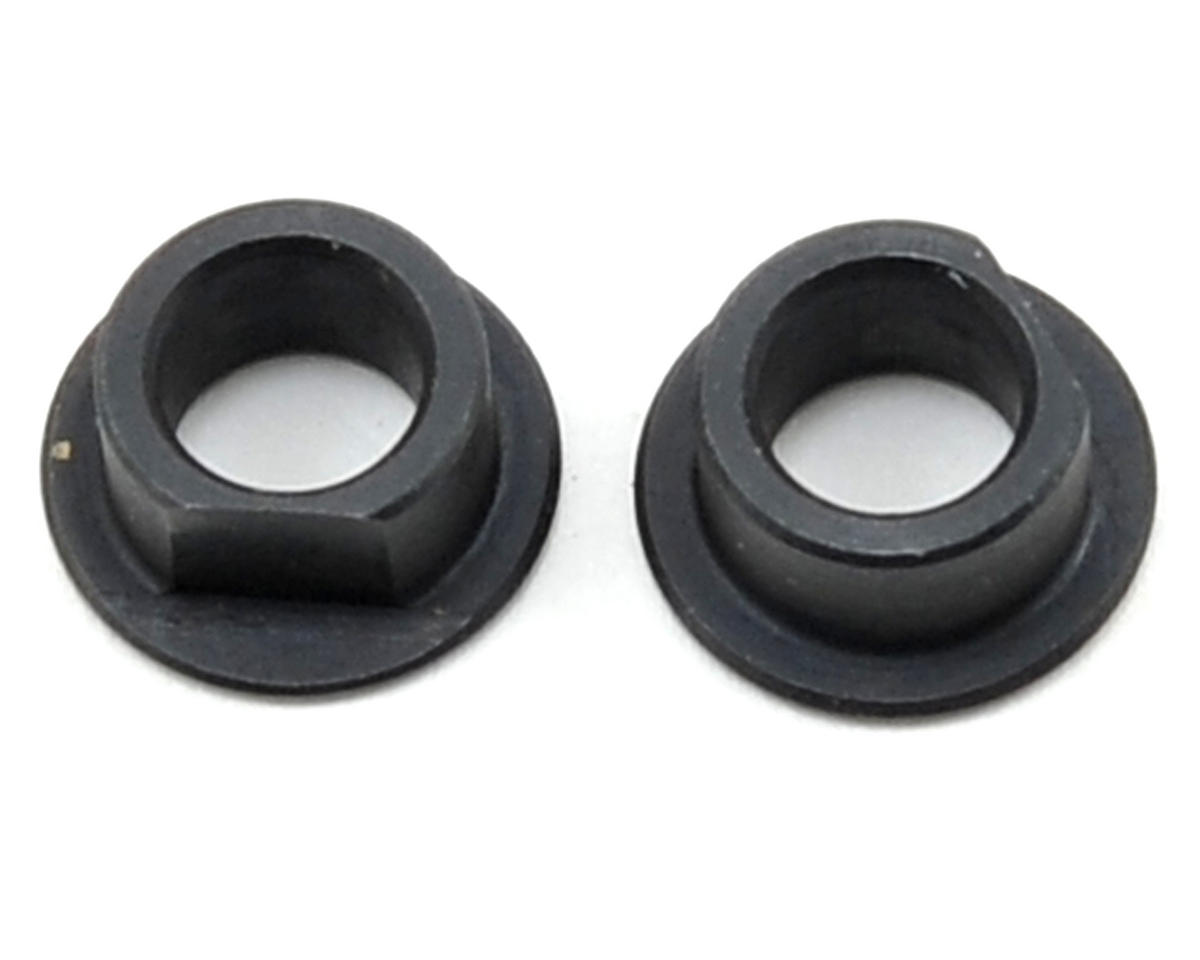 OFNA Servo Saver Bushing Set (2)