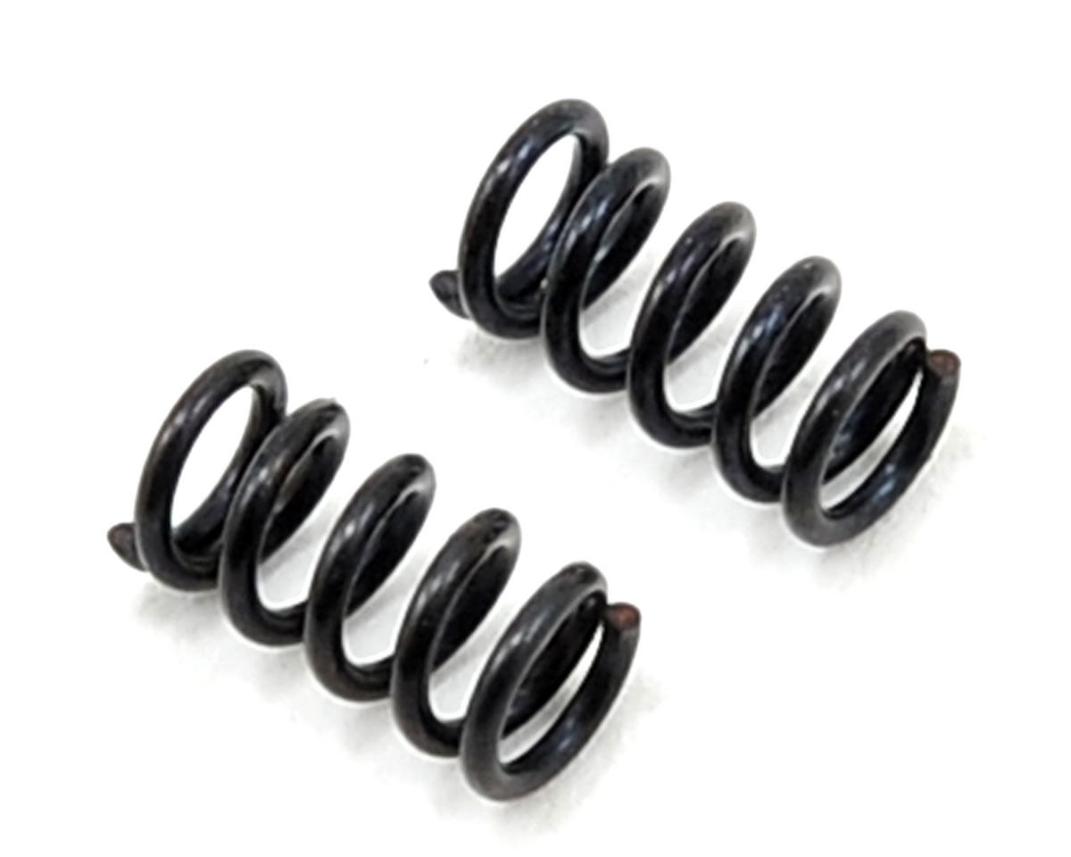 OFNA Brake Rod Spring Set (2)
