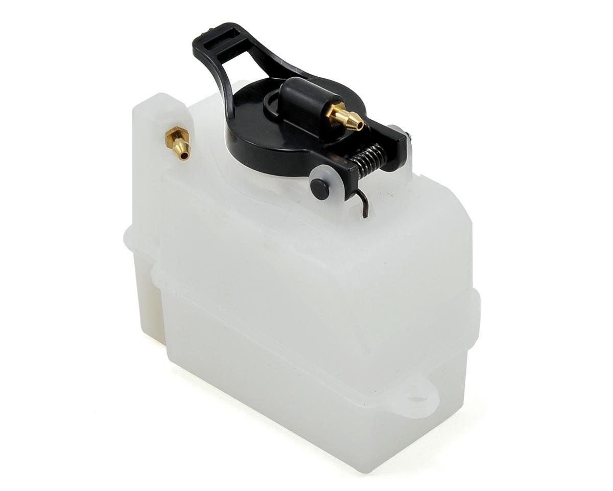OFNA Fuel Tank