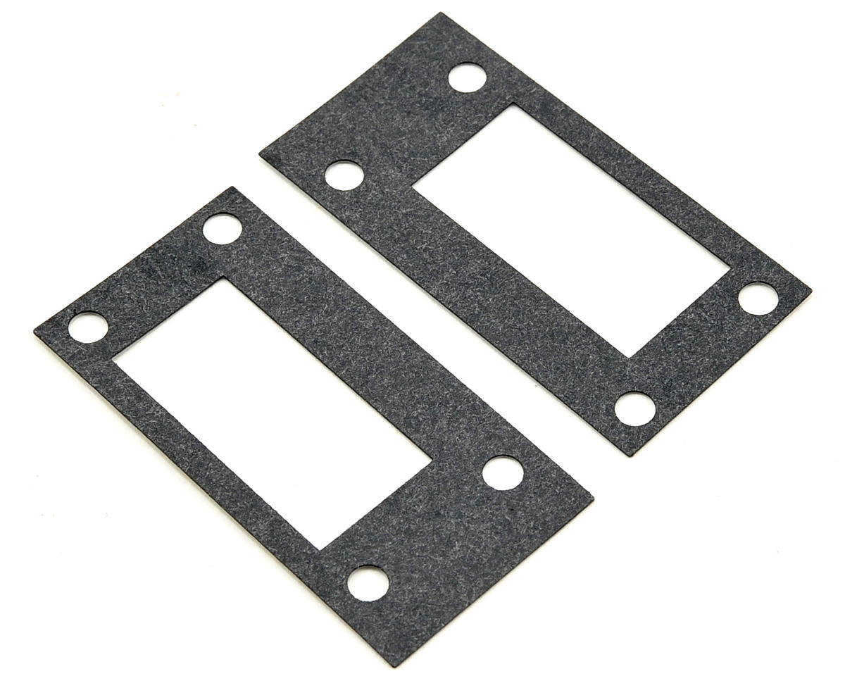 OFNA Gear Case Gasket Set (2)