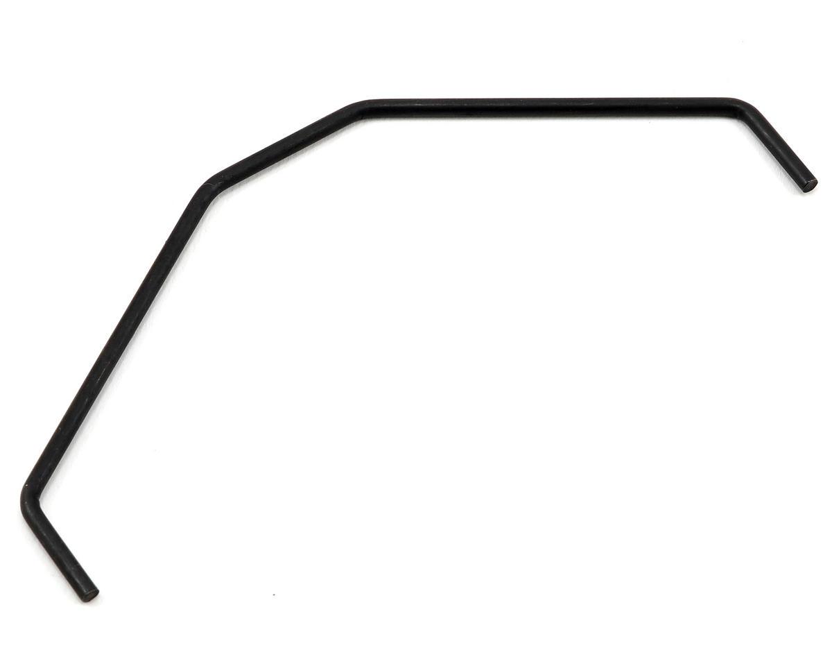 2.8mm Rear Anti-Roll Bar