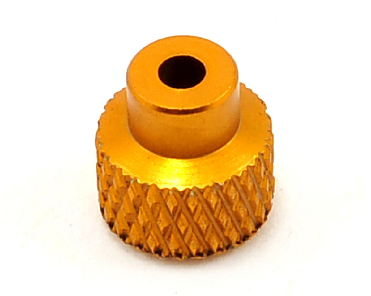 OFNA Brake Adjustment Knob (Gold)