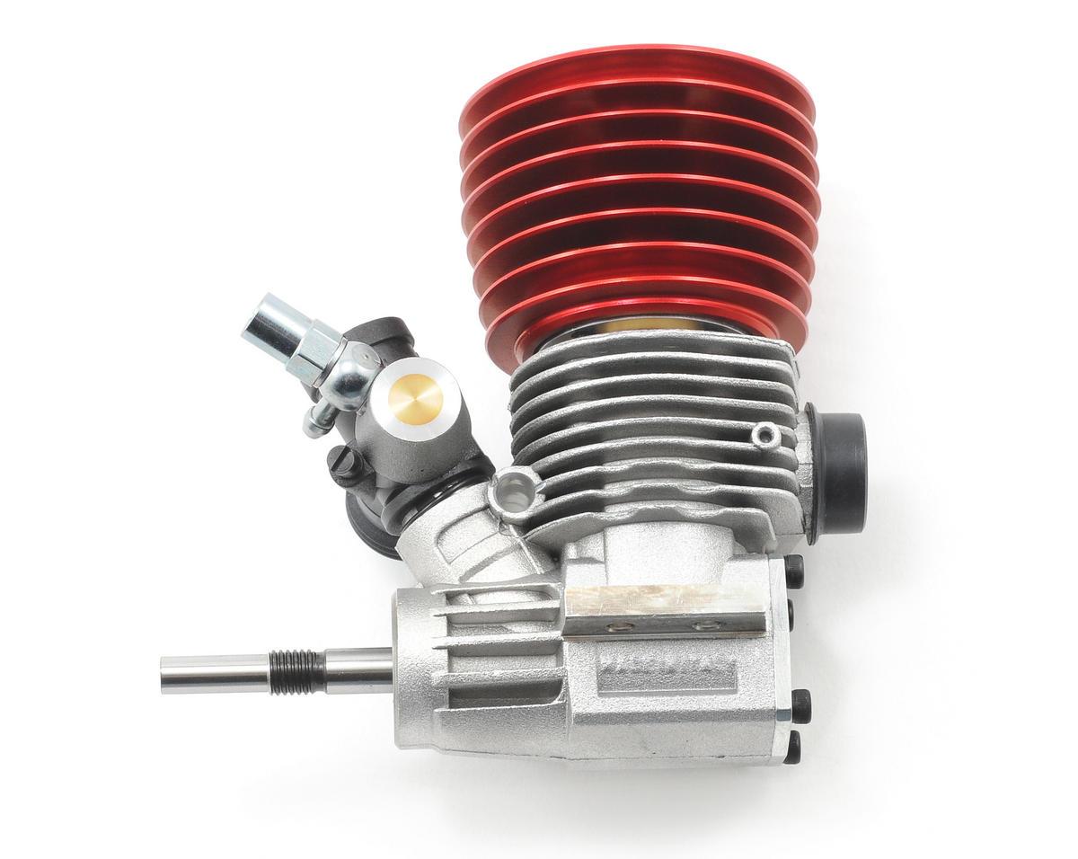 OFNA Picco .12 SG Shaft 3 Port Engine