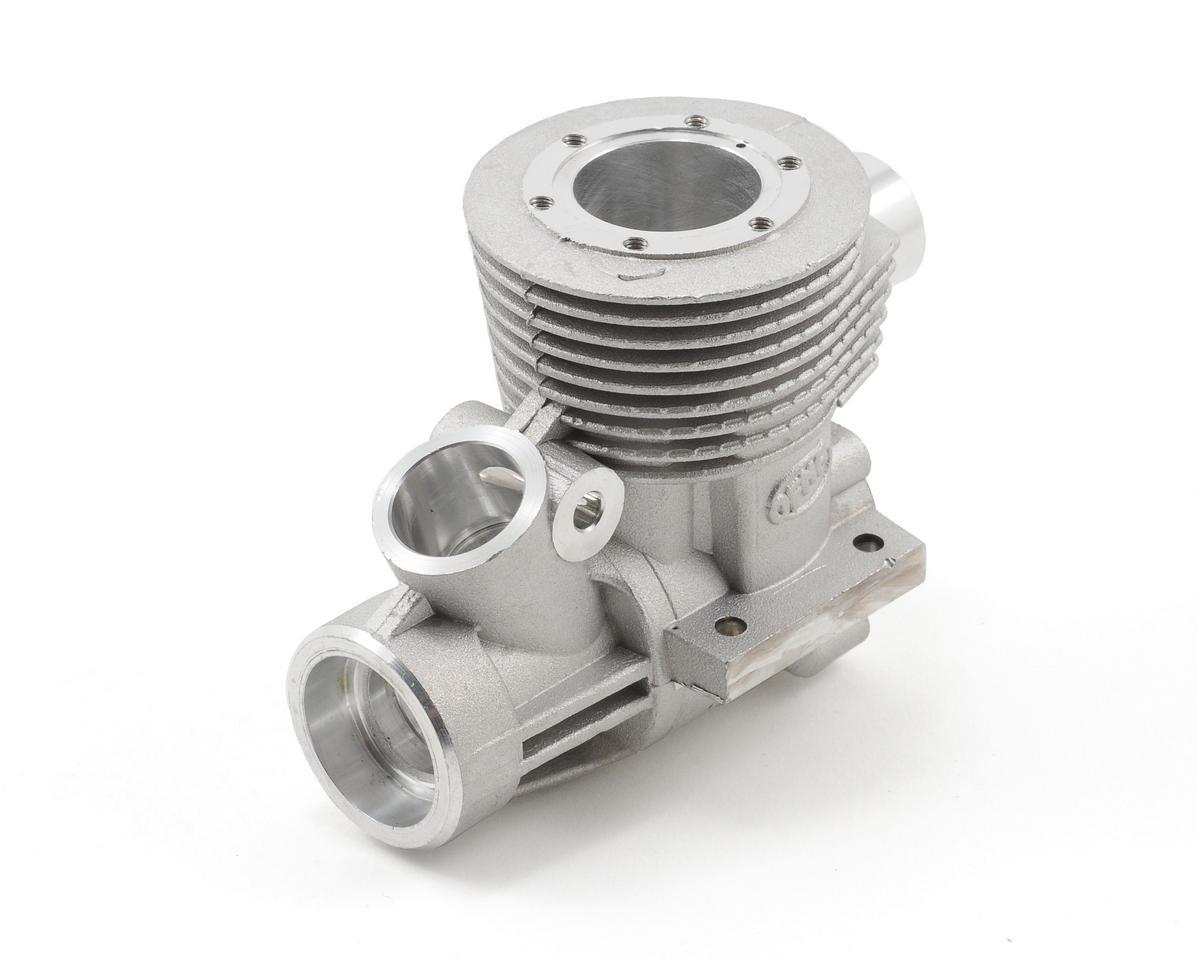 OFNA .21 Engine Case