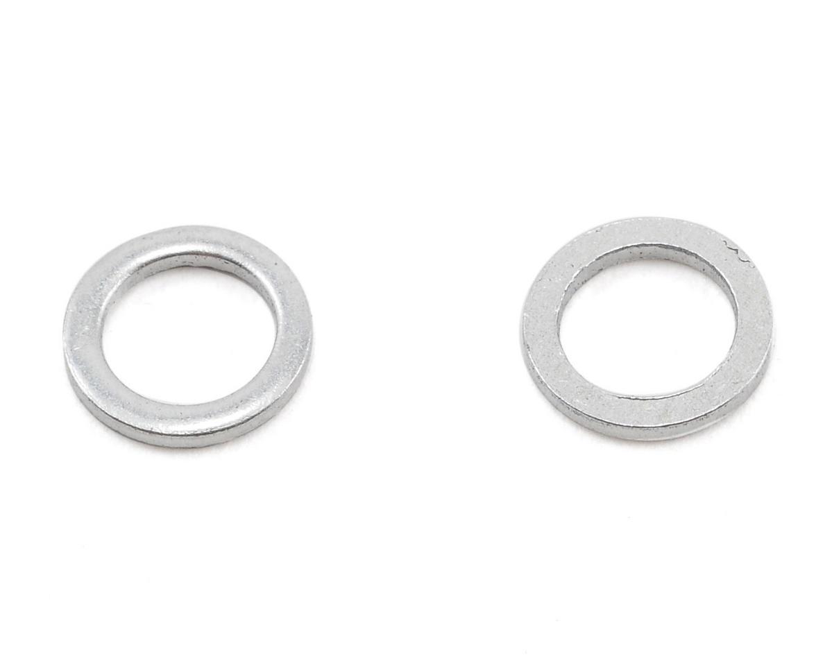 OFNA Aluminum Washers (2)