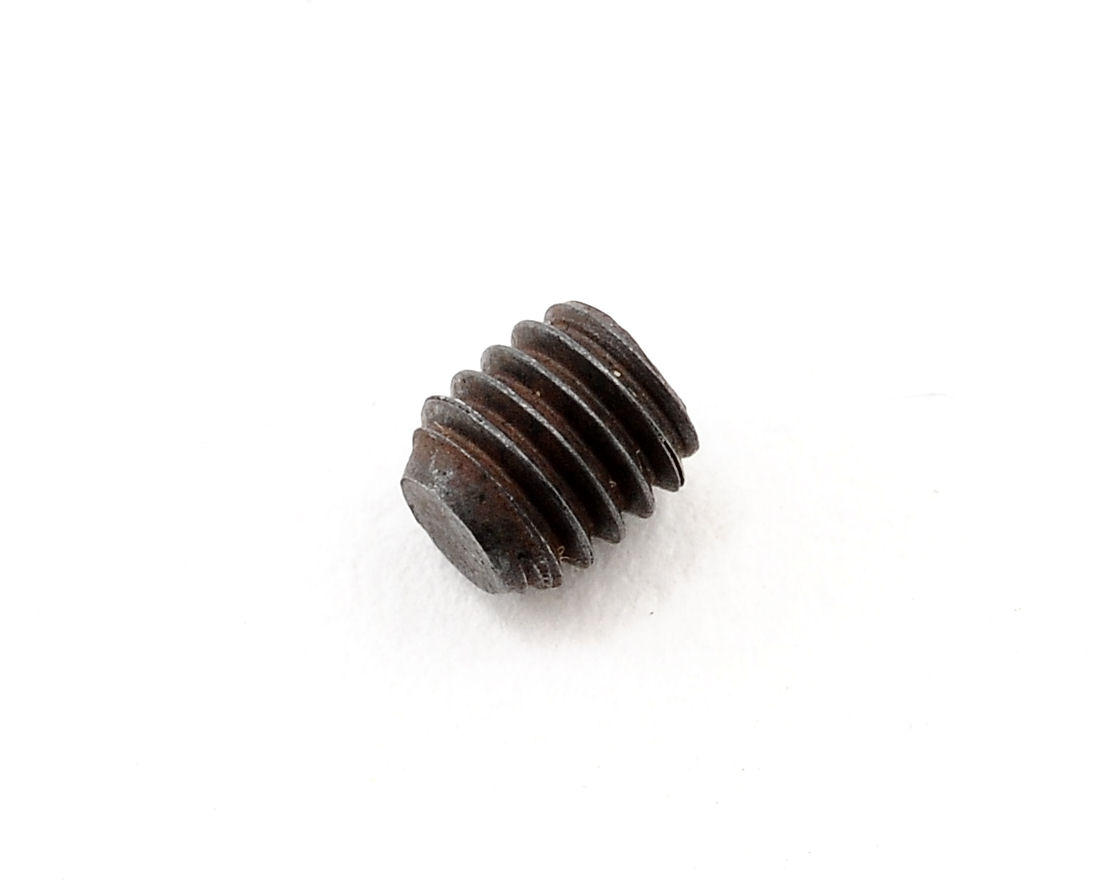 OFNA 3x3mm Set Screw